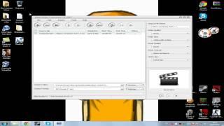Как же сжать видео, и не потерять качество?(БЫСТРО ЛАЙК НАХ !1! Мне кажется, или это программа даже улучшает вашу запись. :3 Держите пожалуйста прогу Ultra_Vid..., 2013-03-12T16:06:03.000Z)