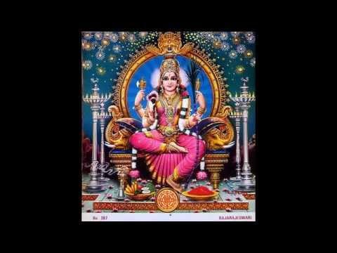 manidweepa varnana in telugu pdf downloadgolkes