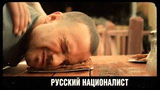 Кино «Ч/Б» / Трейлер / Фильм 2015 / Новая душевная комедия / Алексей Чадов