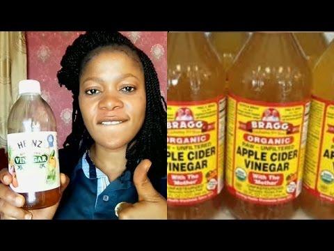 surprising-benefits-of-apple-cider-vinegar-on-skin-you-never-knew