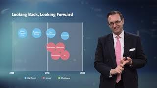 FinTech MOOC - Looking Back,  Looking Forward (1)