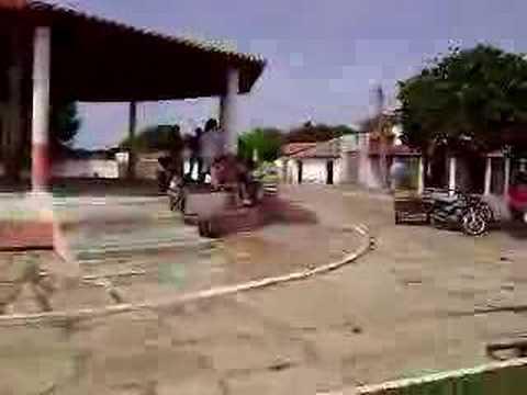 Boqueirão do Piauí Piauí fonte: i.ytimg.com