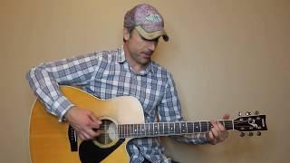 Going 39 Round Jordan Davis - Guitar Lesson Tutorial.mp3