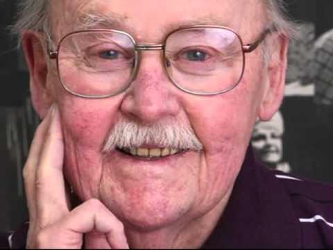 Lubomír Lipský 1923 - 2015