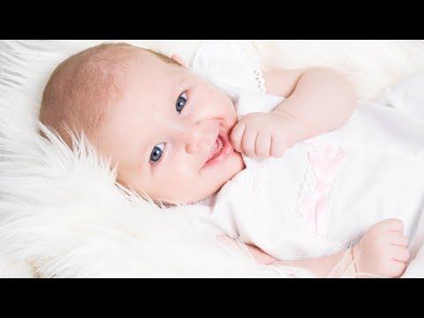 Physical characteristics of newborns    Newborn    New Baby   2020