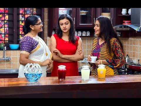 Mazhavil Manorama Athmasakhi Episode 501