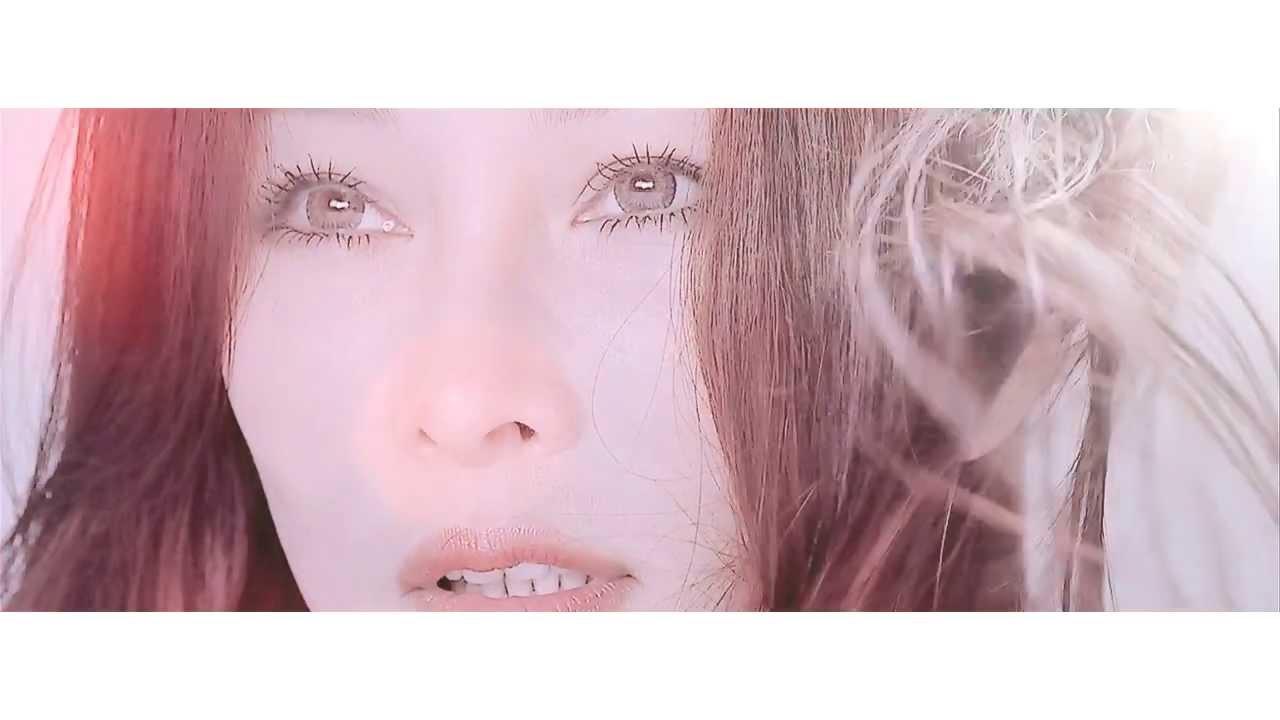 温嵐《聽我唱歌》Official 完整版 MV [HD]
