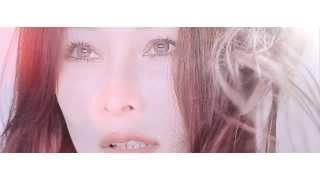 温嵐《聽我唱歌》Official 完整版 MV [HD] thumbnail
