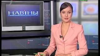 АТТ - лучший предприниматель в сфере туризма г.Минска
