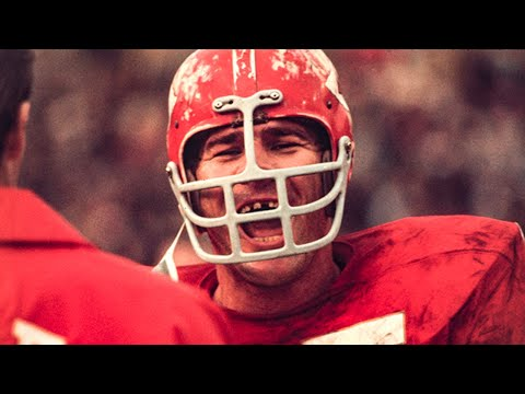 Kansas City Photographer Recalls His Experience Of Covering The Chiefs In Super Bowl IV