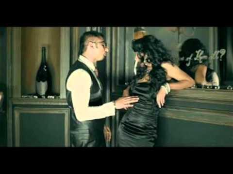 Brown Rang (Remix) By Dj Satti - DESI BEAT FT_Dj Lemon Production.