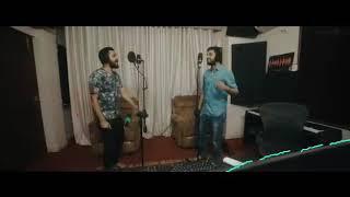thoongavidalaye song hiphop Tamizhan Aathi
