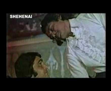 Gapa Hele Bi Sata Oriya Movie