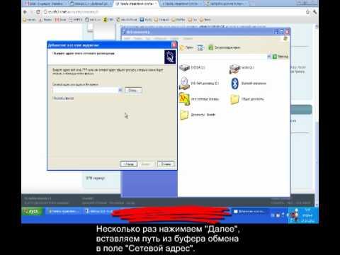 Купить 1С бухгалтерия в Беларуси. 1С автоматизация бизнеса