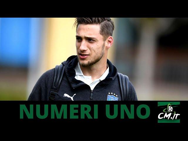 Milan,