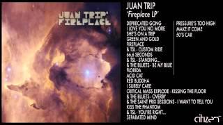 Video Juan Trip' - Acid Cat download MP3, 3GP, MP4, WEBM, AVI, FLV Desember 2017