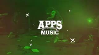 APPS music