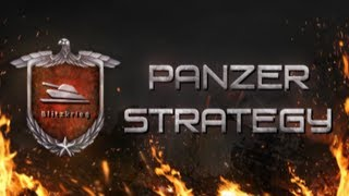 Panzer Strategy | Gameplay | Letsplay | PC