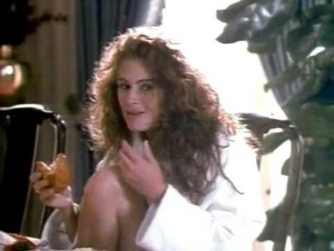 Pretty Woman (1990) - trailer