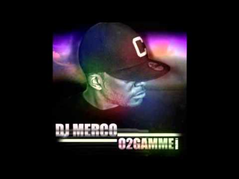 DJ MERCO O2GAMME TÉLÉCHARGER