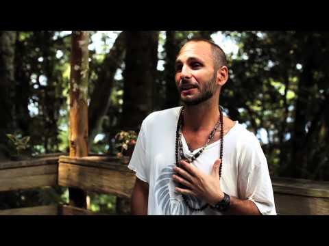 One Yoga Trinidad & Tobago, Troy Hadeed, and friends. - YOGA? Inspiration for 2013