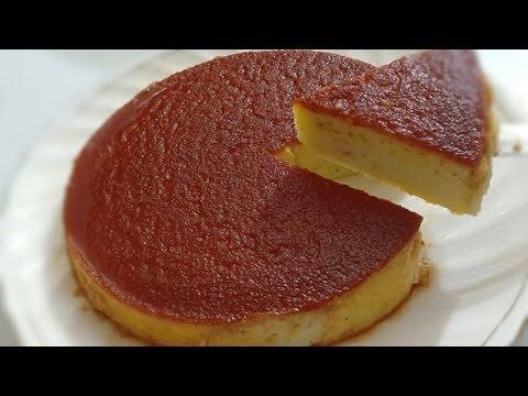 Bread Pudding Recipe | Easy And Super Tasty Dessert Recipe
