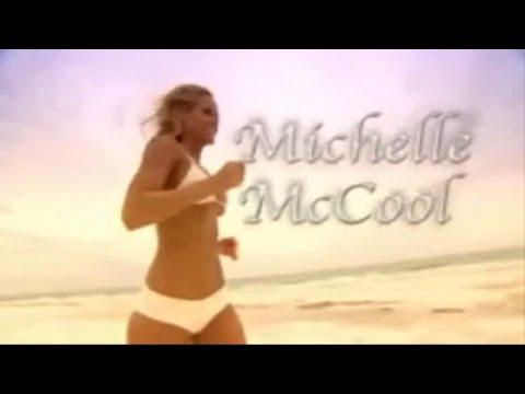 2007-2008: Michelle McCool Entrance Video (Titantron)
