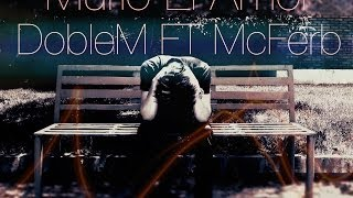 Murio El Amor - DobleM Ft McFerb (Tainy Mc Coros) [RapDeMente]