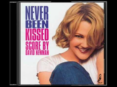 story years never been kissed