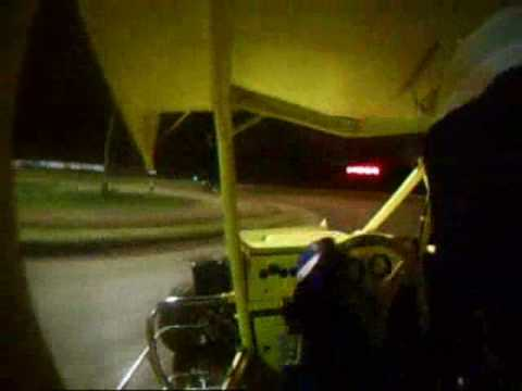 Melby Racing SSMC 6-26-10 Heat.wmv