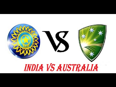 India vs Australia Live Streaming Icc t20 World Cup Live