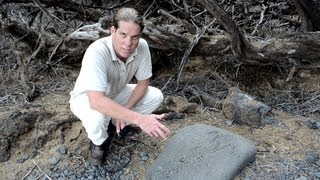 UFO Sightings 3000 Year Old Carvings Proof Of Ancient Alien Abduction? Watch Now 2013!
