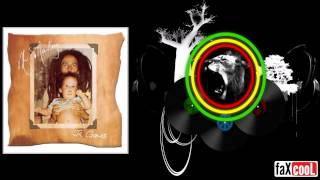 Damian Marley - Old War Chant (DJ DoLL Jungle RMX)
