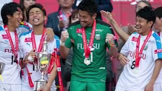 2019年12月30日、 阿部浩之選手の移籍が公式発表されました。 そして202...