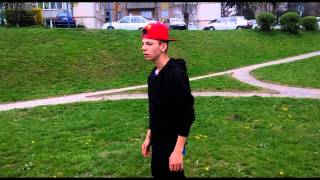 Repeat youtube video Sebi ft BeianEmil-Te iubesc(COVER)