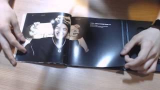 Download lagu SUGA의 2 cool 4 skool Album review MP3