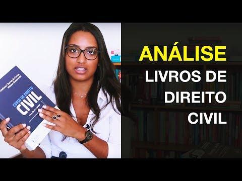 análise---livros-de-direito-civil-i-gerson-aragão-i-s13