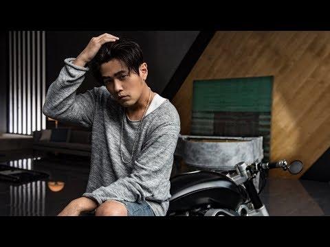 周杰倫 Jay Chou【不愛我就拉倒 If You Don't Love Me, It's Fine】Official MV