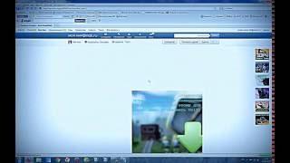 Копия видео взлом игры копатели онлайн через charles(, 2013-03-15T13:43:21.000Z)