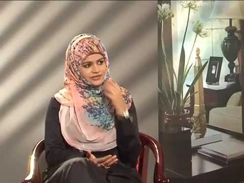 All you need to know about physiotherapy by Dr Samana Sayed   Part 1