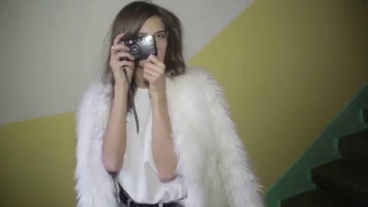 Dasha Malygina nudes (71 photos), Sexy, Sideboobs, Instagram, see through 2018