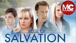 Край спасения | Полный семейный драматический фильм