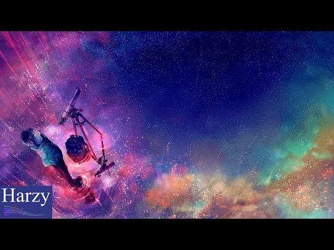 TheFatRat - Unity (Piano Version) [1 Hour Version]