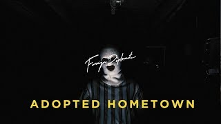 Foreign Diplomats - Adopted Hometown [Official Music Video]