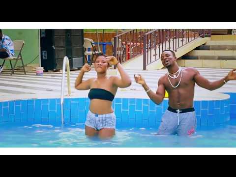 ❤💋 POOLSIDE LOVE❤💔TRENDIND FILM#YTboostrequest#BESTAFRICAMUSI...www.yotube. com