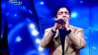 Heval Ibrahim - Ay Delal / Nazdar KURDISH!!!
