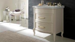 www.millenium-lazienki.pl - Meble łazienkowe retro EBAN dekoracyjne ozdobne styl starodawny(, 2014-03-18T12:10:00.000Z)