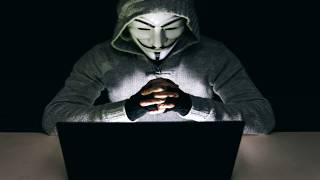 Топ 4 Неразгадани Интернет Мистерии