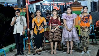 Live Ulang KMB GEDRUG SRAGEN || MARGO MULYO AUDIO || SANJAYA MULTIMEDIA - Sendang Songo 03/10/2021