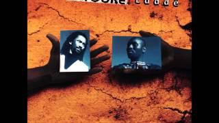 Touré Touré - Seydu